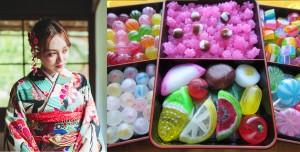 candies and kimono03