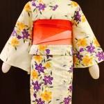 浴衣-5000円