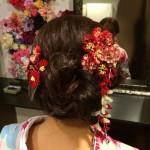 hair01-2-768x1024
