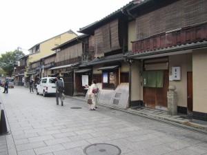 20151107hanamikouji04