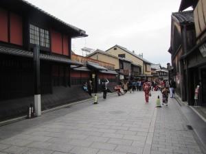 20151107hanamikouji11