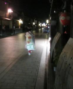20161024hanamikouji01