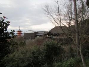20151219kiyomizudera03