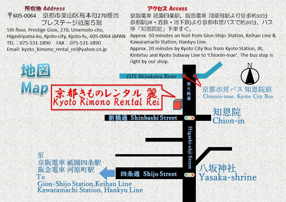 新店舗地図19-1